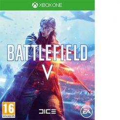 Battlefield™ V (Xbox One)