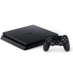 Used Sony PlayStation 4 500GB Slim Console