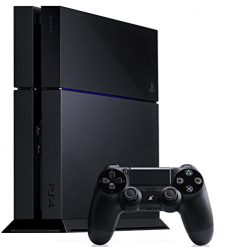 Used Sony PlayStation 500GB Fat Console