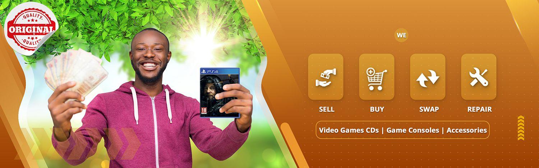 buy-sell-swap-Image