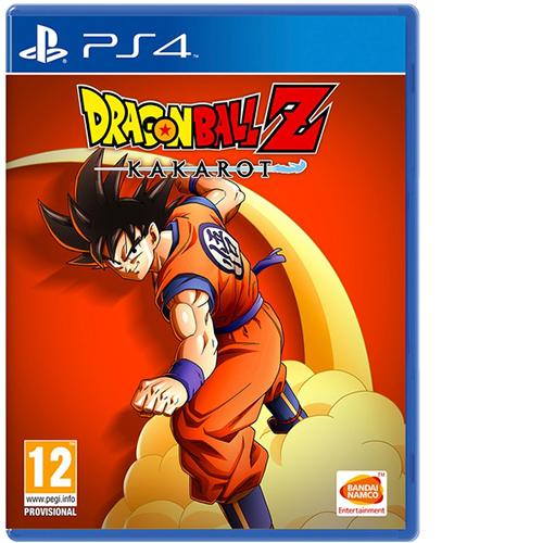 Buy Dragon Ball Z Kakarot