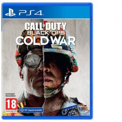 Buy Call of duty black ops cold war on cheapgamesng.com