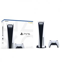 Buy PS5 Console on cheapgamesng.com