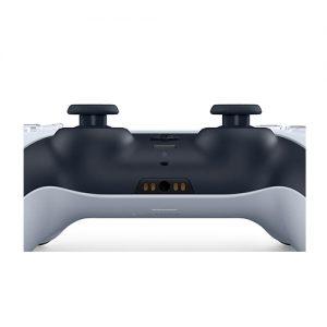 PS5 DualSense™ Wireless Controller DualSense Headphone Jack