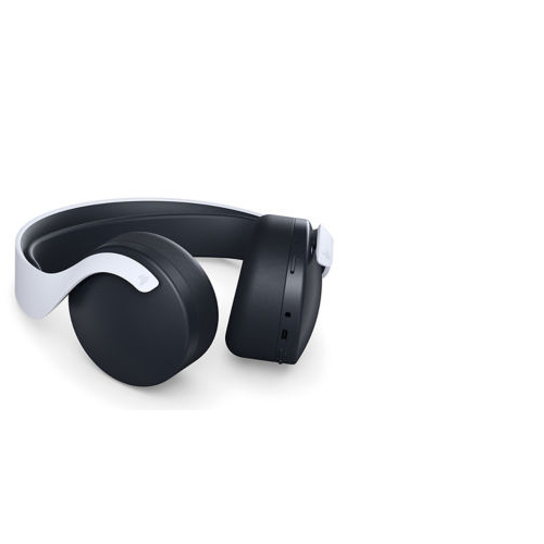 Buy PS5 Pulse 3D Wireless Headset on cheapgamesng.com