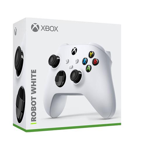 Xbox Series X Controller