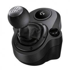 Buy Logitech G Driving Force Shifter